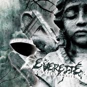 Everette: A Battle Awaits