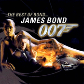 The Best Of Bond... James Bond 007
