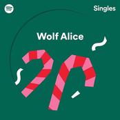 Santa Baby (Recorded at Strongroom Studios, London)