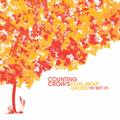 Films About Ghosts (The Best Of Counting Crows) [International Version]