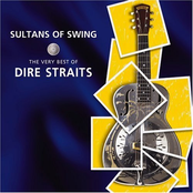 Sultans Of Swing [Disc 1] [Special Edition]