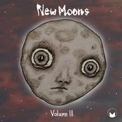 New Moons, Vol. III