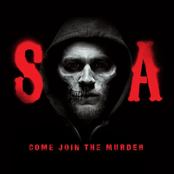 White Buffalo: Come Join the Murder (From Sons of Anarchy)