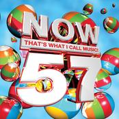 Now That's What I Call Music 57 - CD 1