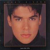 Jerry Rivera: Cara de Niño