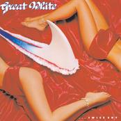 Great White: Twice Shy