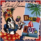 David Grisman Quintet: Dawganova