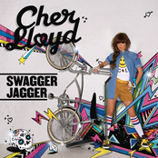 Swagger Jagger - Single
