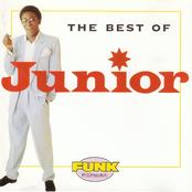 The Best of Junior