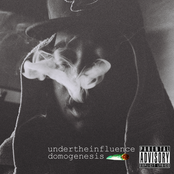 Domo Genesis: Under The Influence