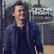 Jordan Rager: Southern Boy