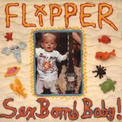 Flipper: Sex Bomb Baby