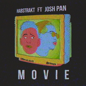 Habstrakt: Movie