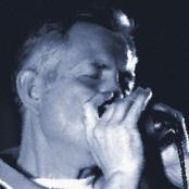 Phil Hughes: Phil Hughes