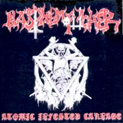 Atomic Infested Carnage (Demo)