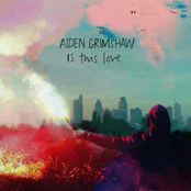 Is This Love - EP