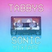 Tabby's Sonic Mixtape