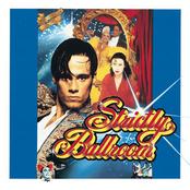 Strictly Ballroom (Soundtrack)
