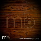 www.themahoganyblog.com