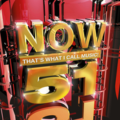 Now That's What I Call Music 51 - CD 1
