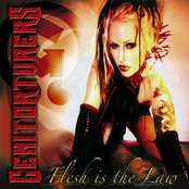 Genitorturers: Flesh Is the Law