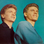 The Everly Brothers 358dd54f887049e4bc4859c6fe6763b4
