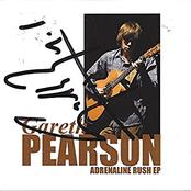 Gareth Pearson: Adrenaline Rush
