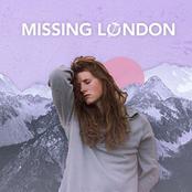 Missing London