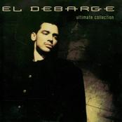 El DeBarge: Ultimate Collection