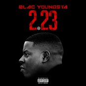 Blac Youngsta: 223