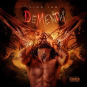 King Iso: Dementia