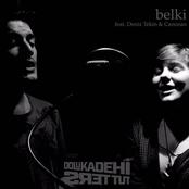 Belki (feat. Canozan & Deniz Tekin) - Single