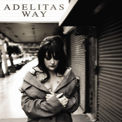 Adelitas Way: Adelitas Way (Edited)