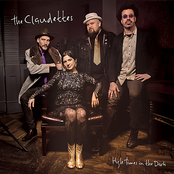 The Claudettes: High Times in the Dark
