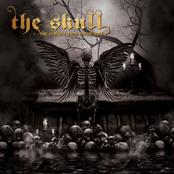 The Skull: The Endless Road Turns Dark