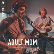 Adult Mom: Adult Mom on Audiotree Live