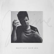 Brittany Howard: Jaime