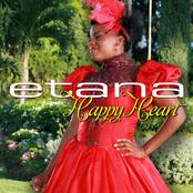 Etana: Happy Heart