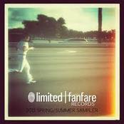 Limited Fanfare Records Spring/Summer Sampler 2013