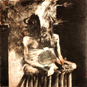 The Sun of Moloch - The Sublimation of Sulphur's Essence Which Spawned Death and Life