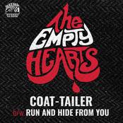 The Empty Hearts: Coat-Tailer