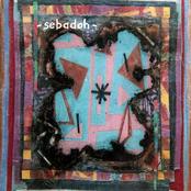 Sebadoh: Bubble & Scrape