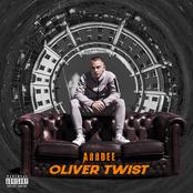 Oliver Twist - Single