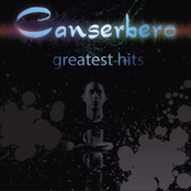 Canserbero: Greatest Hits