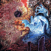 Gatecreeper: An Unexpected Reality
