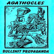 bullshit propaganda