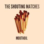 Mouthoil