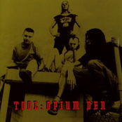 Opium Den (Bootleg)