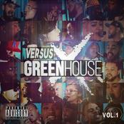 Versus Greenhouse, Vol. 1