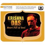 Krishna Das: Heart Full Of Soul (Full Length Release)